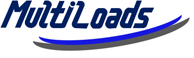 Multiloads (Pty) Ltd